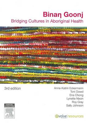 Binan Goonj: Bridging Cultures in Aboriginal Health