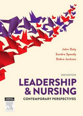 Leadership and Nursing: Contemporary Perspective