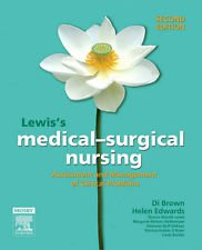 Potter & Perry Fundamentals of Nursing & Lewis's medical Surgical Nursing & Navigating Problem Based Learning & Clinical