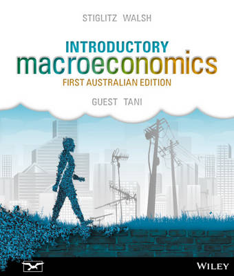 Introductory Macroeconomics & Introductory Macroeconomics iStudy Registration Card