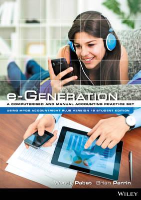 Egeneration - a Combined Practice Set