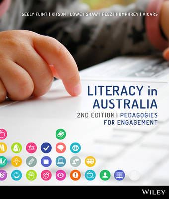 Literacy in Australia, 2nd Edition
