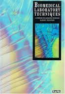 Biomedical Laboratory Techniques