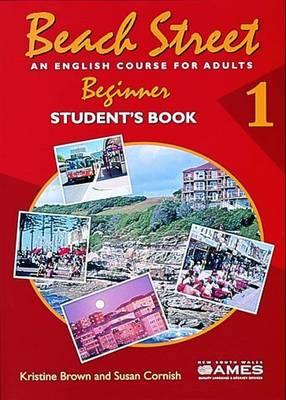 Beach Street 1: Student's Book
