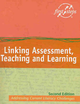 Linking Assessment, Teaching and Learning