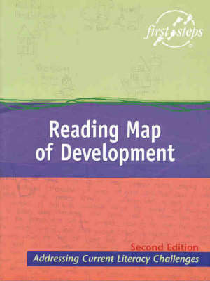 Reading Map of Development