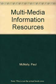 Multi-Media Information Resources