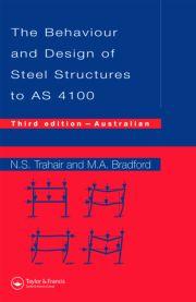 Steel Sturctures