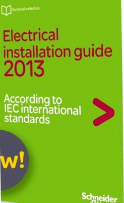 Electrical Installations Testing Guidelines
