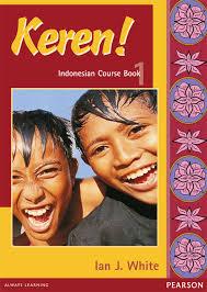 Keren! 1 Student Book