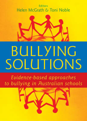Bullying Solutions