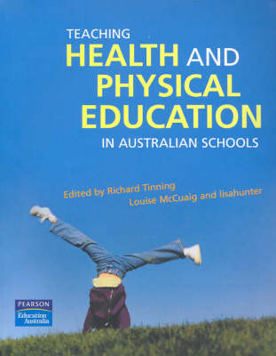 Teaching Health and Physical Education