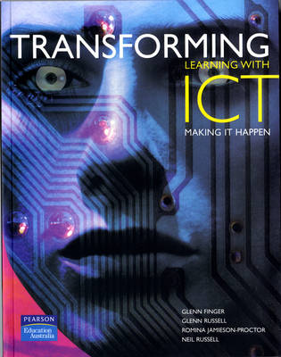 Transforming Learning with ICT