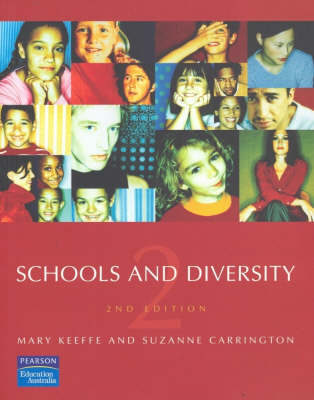 Schools and Diversity