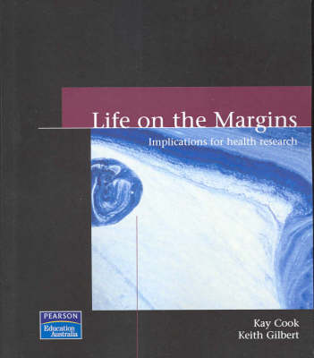 Life on the Margins: Implications for Health Research