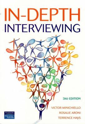 In-Depth Interviewing