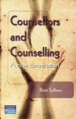 Counsellors and Counselling