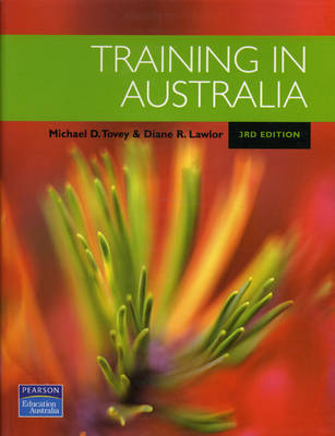 Training in Australia