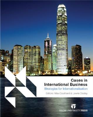 Cases in International Business