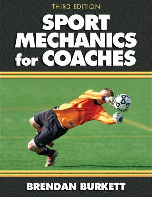 Sport Mechanics for Coaches