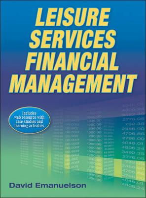 Leisure Services Financial Management