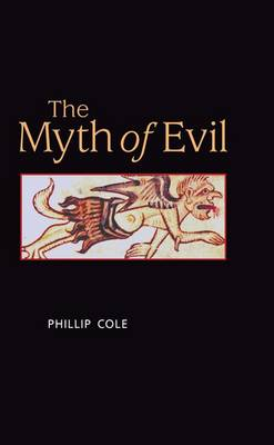 The Myth of Evil