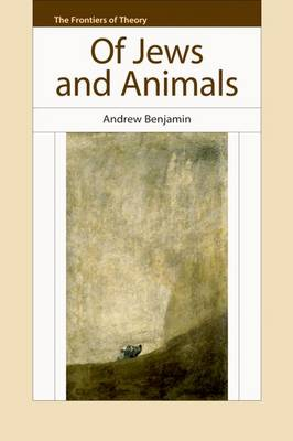 Of Jews and Animals