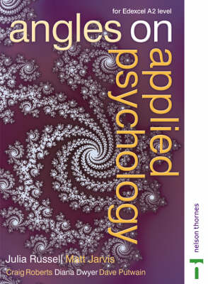 Angles on Applied Psychology
