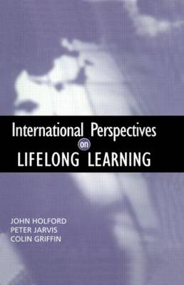 International Perspectives on Lifelong Learning