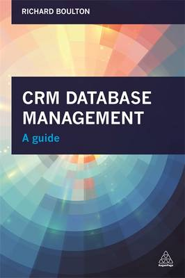 CRM Database Management: A Guide