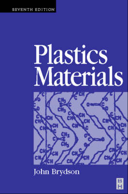 Plastics Materials