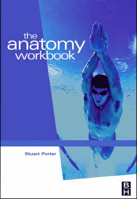 The Anatomy Workbook