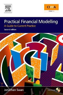Practical Financial Modelling: A Guide to Current Practice
