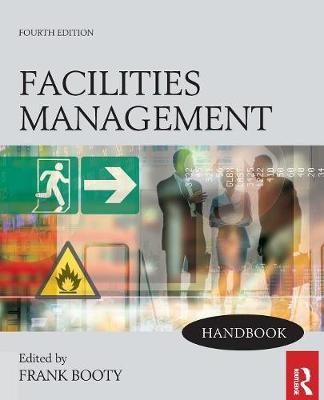 Facilities Management Handbook