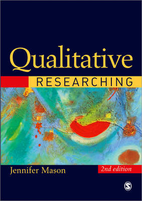 Qualitative Researching