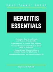 Hepatitis Essentials