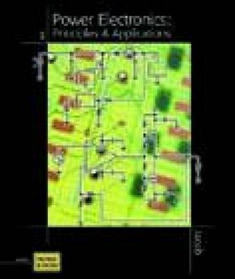 Power Electronics : Principles and Applications