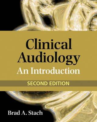 Clinical Audiology : An Introduction
