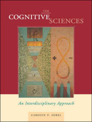 Cognitive Sciences: An Interdisciplinary Approach
