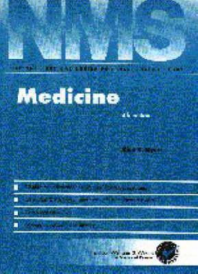 Medicine Nms 4ed
