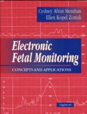 Electronic Fetal Monitoring: Concepts and Applications