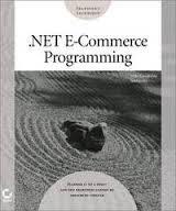 NET e-Commerce Programming
