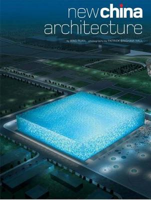 New China Architecture