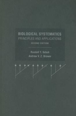 Biological Systematics: Principles and Applications