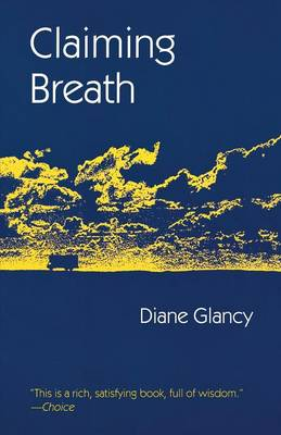 Claiming Breath
