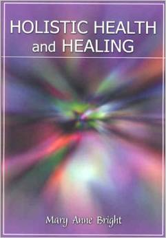 Holistic Health And Healing