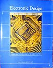 Electronic Design: Circuits and Systems: Student Edition
