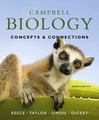Biology Concepts And Connections 3ed