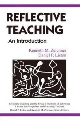 Reflective Teaching: An Introduction