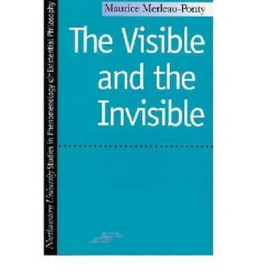 The Visible and the Invisible